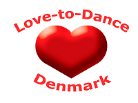 Love-To-Dance